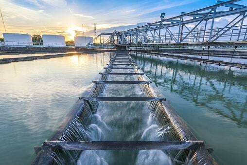 Frost & Sullivan: Water and Wastewater Companies to Gain an Edge by Offering Innovative Business Models Tailored for APAC