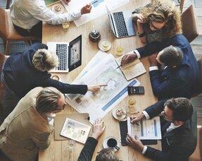 Frost & Sullivan analiza los presupuestos y los planes de TI de empresas latinoamericanas