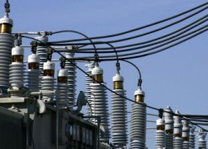 Transformation in the Australian Power Sector