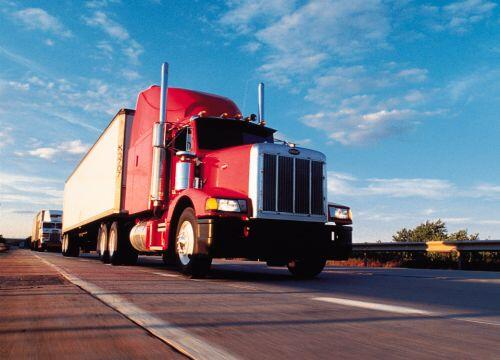Nikola Motor's Disruptive Technology and Business Model Set to Compel Competitors to Action, Transform Market