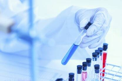 Drug Discovery IT Solutions to Hit $5.3 Billion Globally by 2020