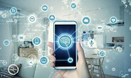 Smart Homes Open Up New Approaches and Business Models for Healthcare Delivery