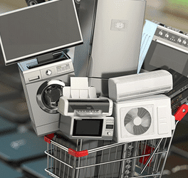 Evolving Consumer Preferences and Proliferation of Novel Devices to Define Global Plastics and Polymers in Consumer Electronics Sector