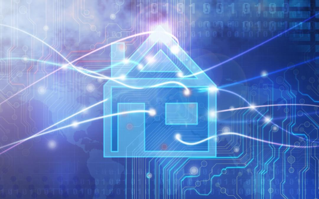 Artificial Intelligence-powered Solutions to Amass Growth Opportunities by Optimizing Capabilities of Homes and Buildings