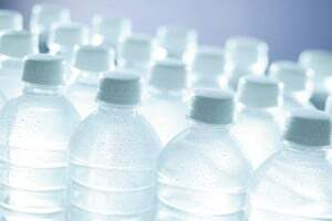 An Overview of the Bottled Water Market in Japan