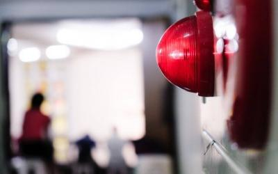 Emergency Lighting Service Providers Offering IoT-integrated Products and Services Present Higher Value to Clients