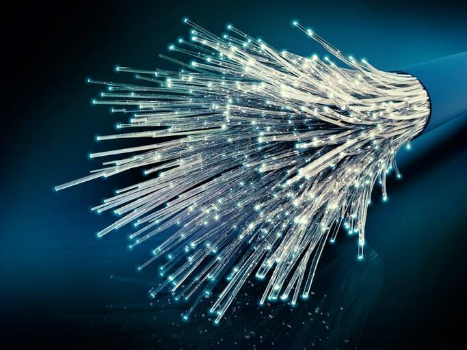 5G-powered, Wide-scale Implementation of Fiber to Boost Demand for Fiber Optic Test Equipment