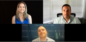 [VLOG] Brand and Demand Solutions Analysis on The State of BtoB Marketing