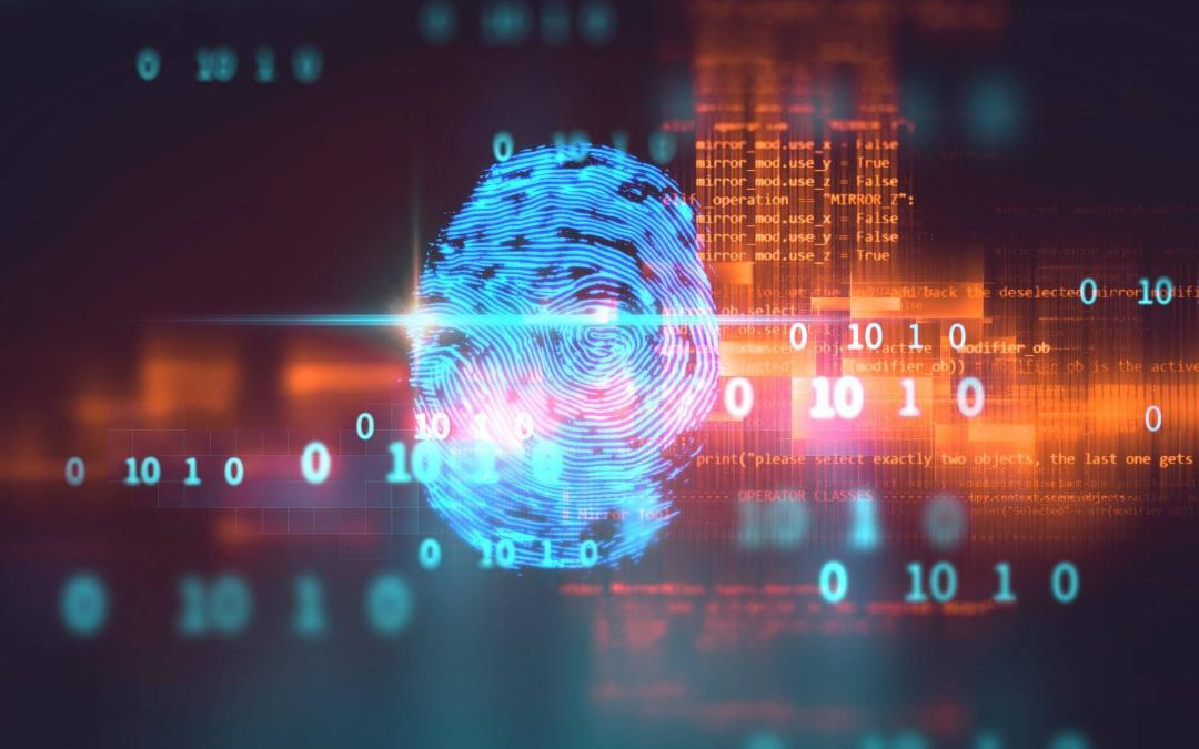 Dissecting BioStar2's Vulnerabilities: Biometric Databases as the New Target
