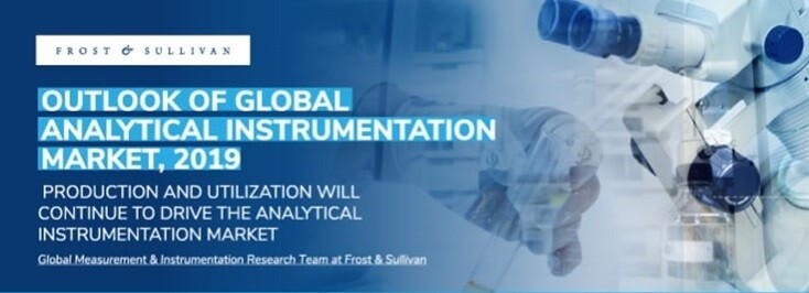 Higher Levels of Automation Expand Revenue Potential for Analytical Instrumentation Manufacturers