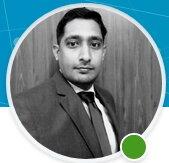 Aravind Srimoolanathan