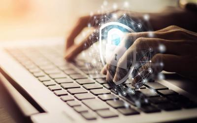 Cyber Security Needs in a Connected Enterprise