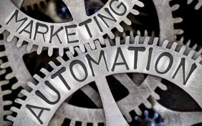 Marketing Automation Becomes Necessary to Achieve an Omni-channel Experience and Increase ROI from Data