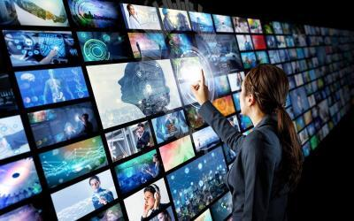 Frost & Sullivan Identifies Leading Companies in the Video Management Services Market