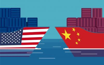 US-China Tariff War: What are the Implications for the Healthcare Industry?