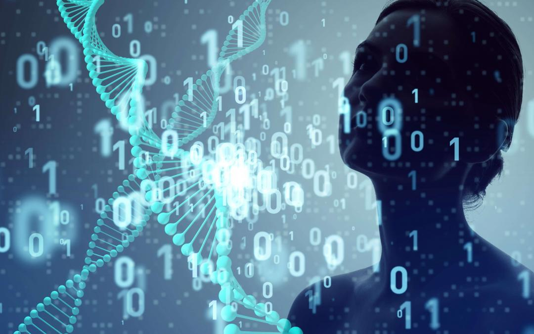 Femtech—Time for a Digital Revolution in the Women's Health Market