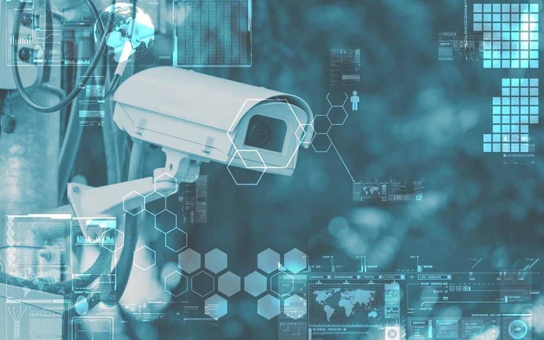 US Blacklist of Chinese Surveillance Companies Creates Supply Chain Confusion