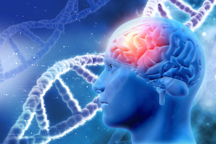 Neurodegenerative Disorder Therapeutics Market Sees a Silver Lining with Cell and Gene Therapies