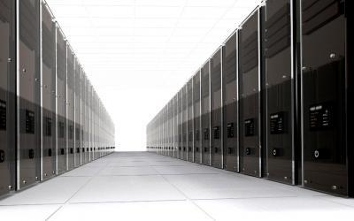 Rise of Cloud and Colocation Data Centers Fuels the Need for Modular UPS Systems