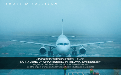 Capitalizing on Opportunities in the Aviation Industry