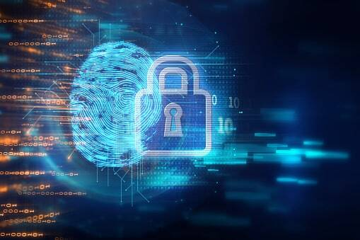 AI in cybersecurity a growing necessity amidst a rapidly evolving business landscape, finds Frost & Sullivan