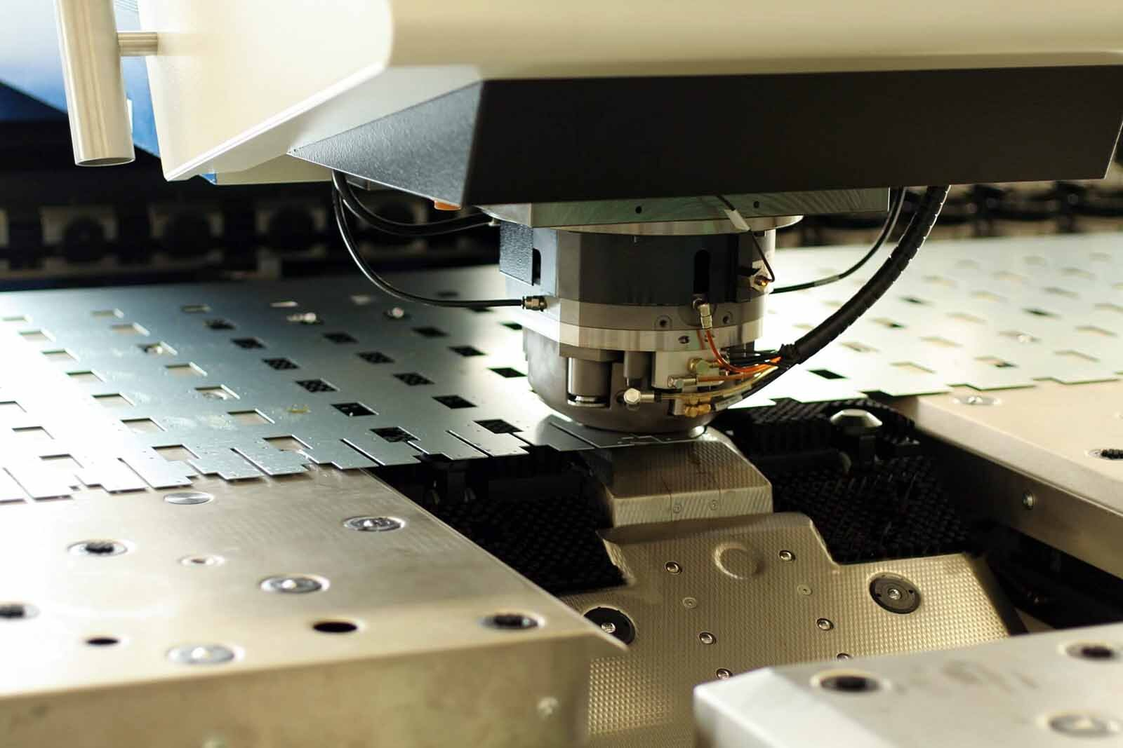 Global Mechanical Seals Market