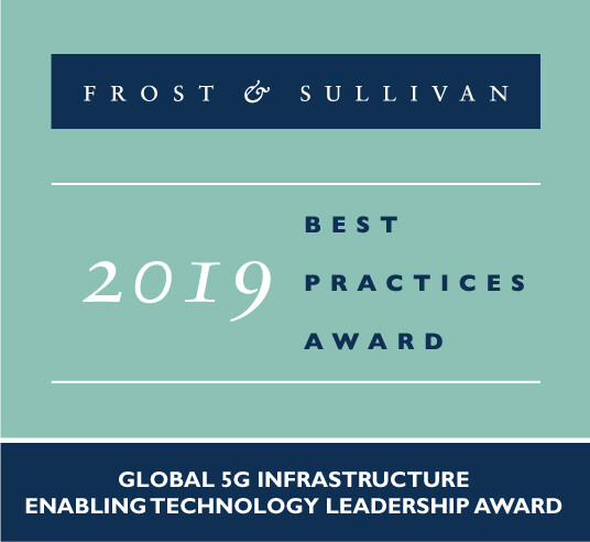 Best-practices-award