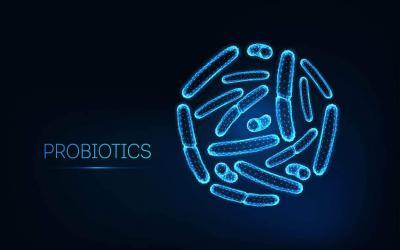 Human Microbiome Market to Reach $6.08 Billion by 2023, Powered by the High Growth in Over-the-Counter Probiotics
