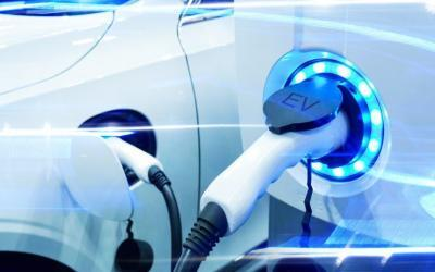 Driivz Commended by Frost & Sullivan for Its Innovative EV Charging and Energy Management Platform