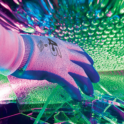 Banom Glove Commended by Frost & Sullivan for its Superior Cut-resistant Industrial Gloves
