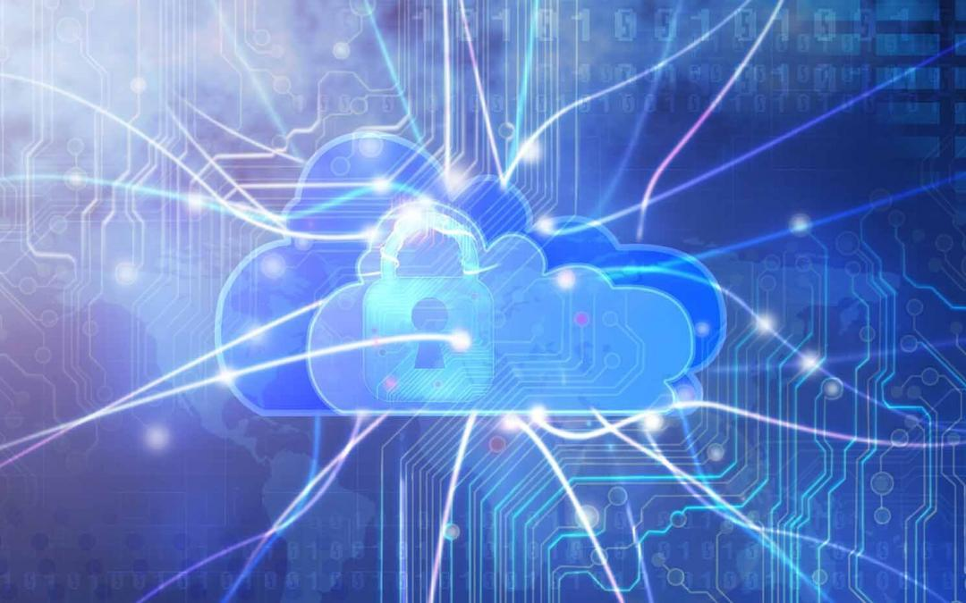 It's Your Cloud – Make Sure It Does Everything Your Organization Needs