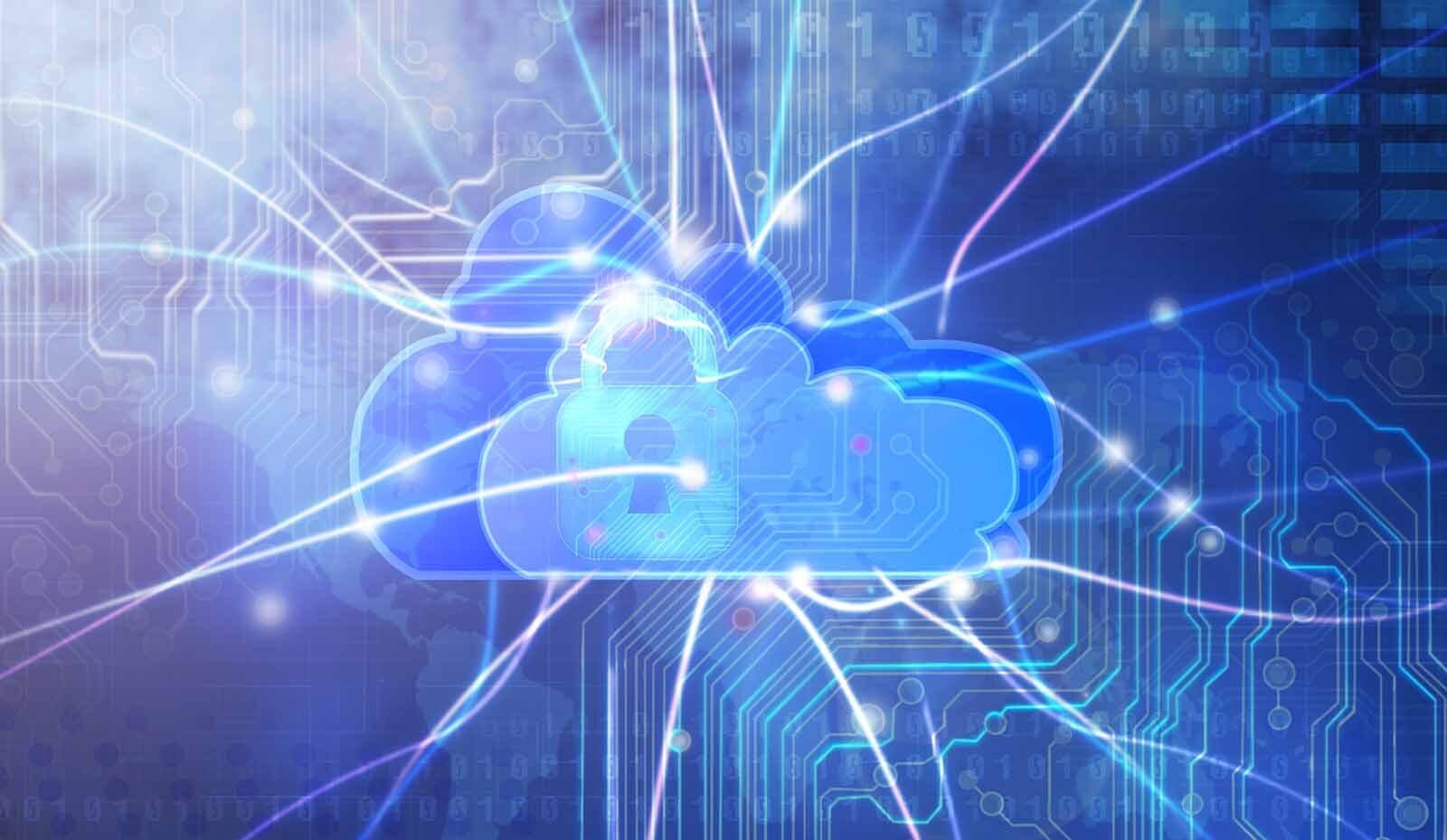 Cloud Transition