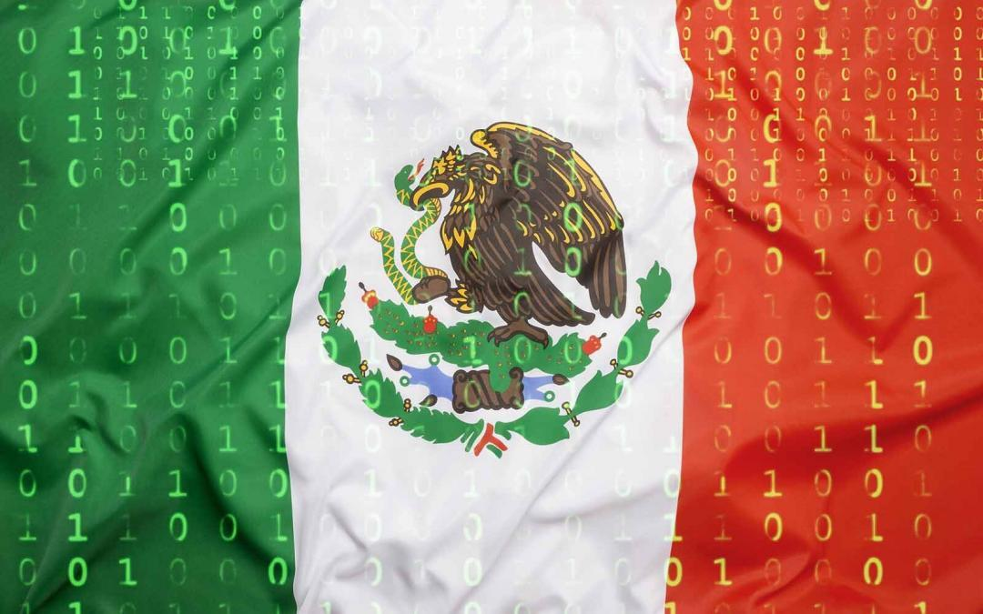 Higher Technology Investment and Digital Accessibility to Position Mexico as an Innovation Hub by 2025