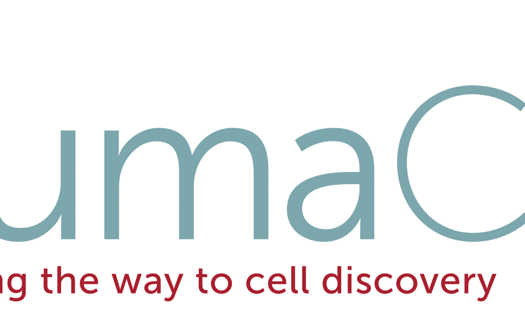 LumaCyte Awarded Frost & Sullivan 2019 Global Single-Cell Analysis New Product Innovation Award for Its Novel Laser Force Cytology™ Technology