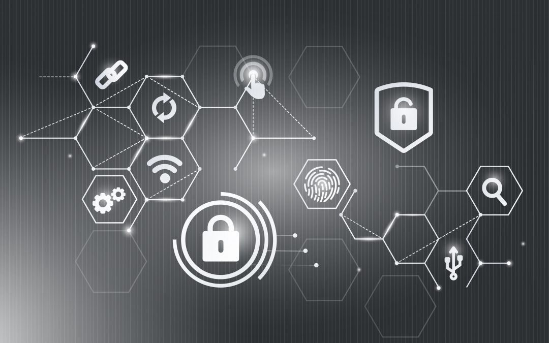 Claroty Applauded by Frost & Sullivan for Dominating the IT/OT Security Market with a Cybersecurity Platform that Delivers Full Visibility across Devices