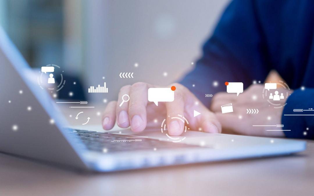 Widespread Digitalization to Promote Adoption of UCaaS and Hosted IP Telephony in Asia-Pacific