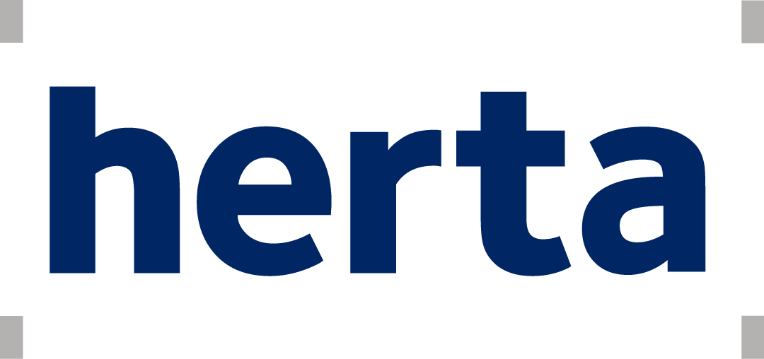 Herta Security Lauded by Frost & Sullivan for Delivering Cutting-edge, Real-time Facial Recognition and Detection Deployment