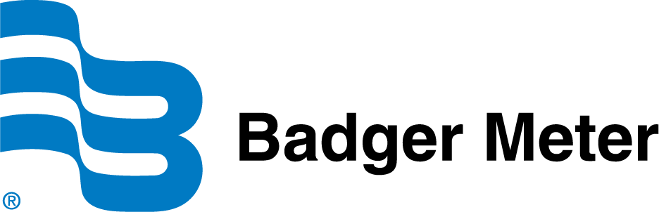 Badger Meter Acclaimed by Frost & Sullivan for Pioneering the Cellular LPWAN Technology for Smart Water Metering