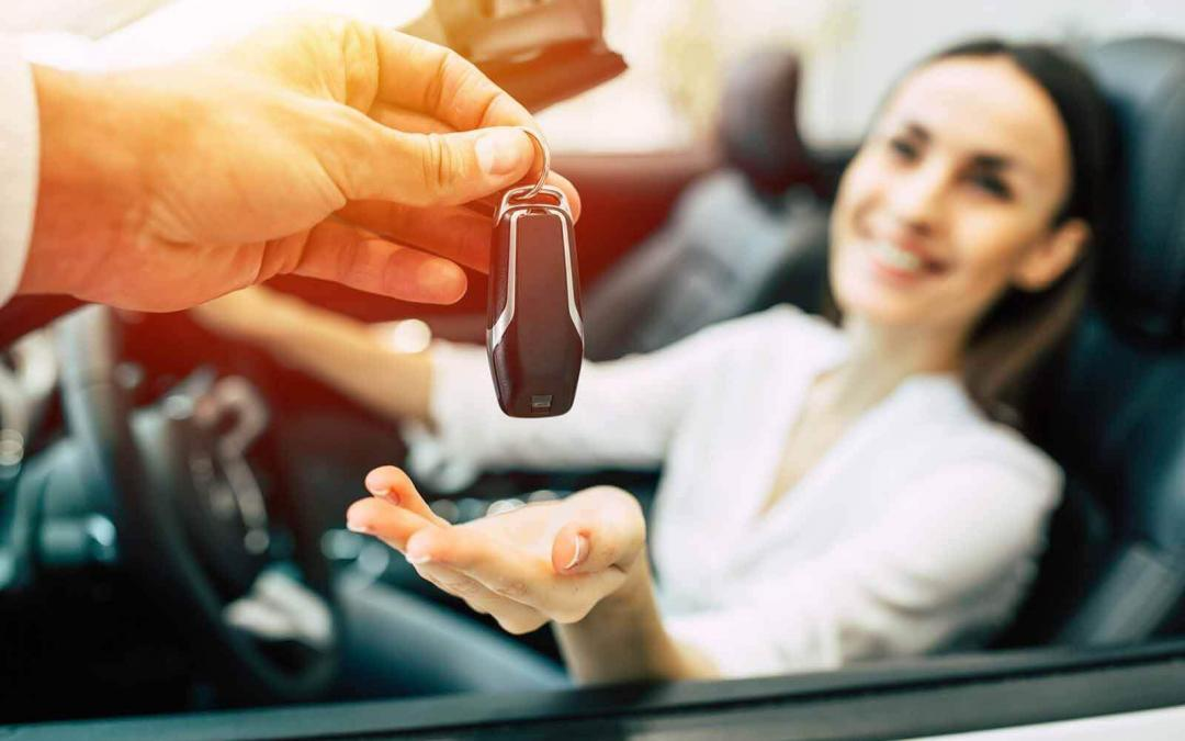 A Deep Dive into Asia Pacific's Leasing Market Shift Towards Vehicle Outsourcing