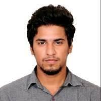 Raghav Koundinya