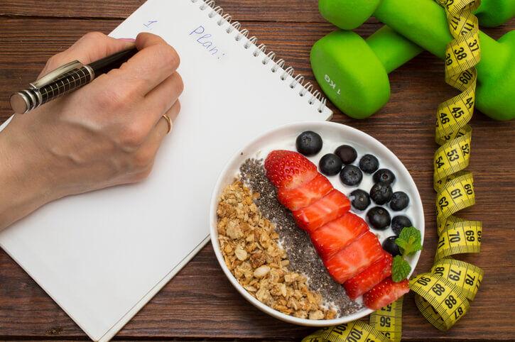 KSA and UAE Health & Wellness Food & Beverage Market to Reach $14.56 Billion, Reveals Frost & Sullivan