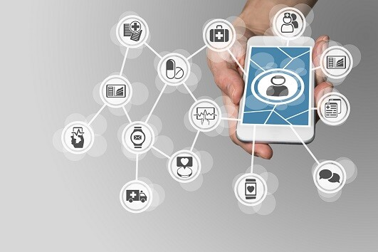 EHR Investments Increase as Governments and Healthcare Authorities Focus on Interoperability