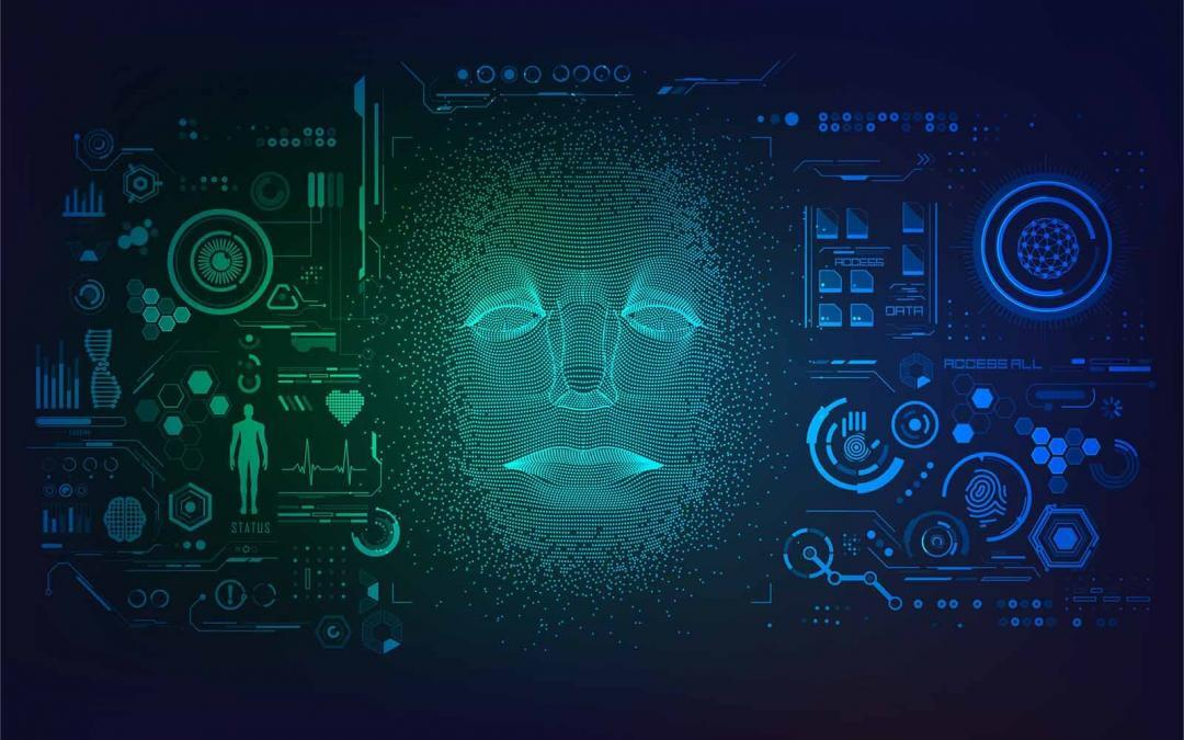 Global Biometrics Market in Healthcare to Witness a Four-fold Growth, Predicts Frost & Sullivan