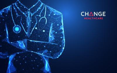 Change Healthcare Commended by Frost & Sullivan for Transforming the Revenue Cycle Management Workflow with its AI-enabled Solutions and Services