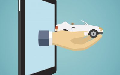 Digital Retail Strategies are Key to Indian Automotive Industry's Future
