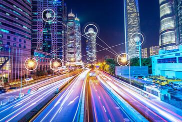 Smart Cities.jpeg