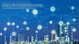 IoT Colombia.jpg