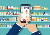 Online pharmacy.jpg