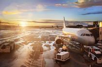 Airport Airside 2.jpg