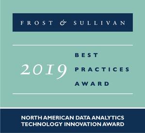 Signals Analytics Award Logo.jpg